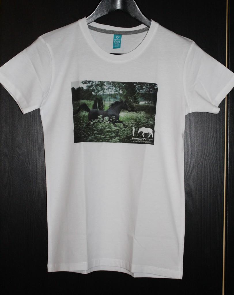 t_shirt_tryck2