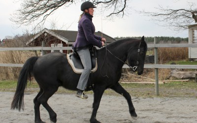 Fina Flisan och Camilla.30 mars 2014.