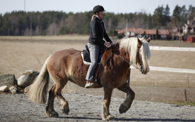 Härliga Saga & Camilla. 29 mars 2014.